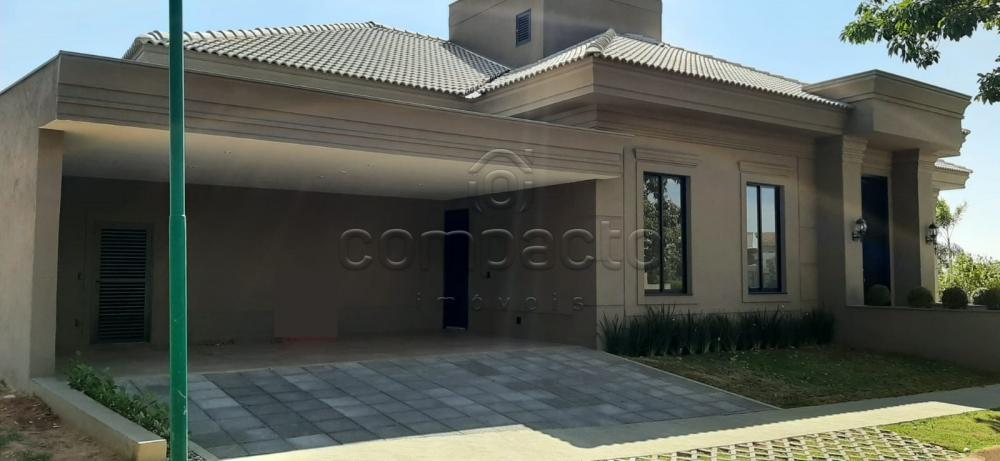 Comprar Casa / Condomínio em São José do Rio Preto R$ 3.600.000,00 - Foto 3