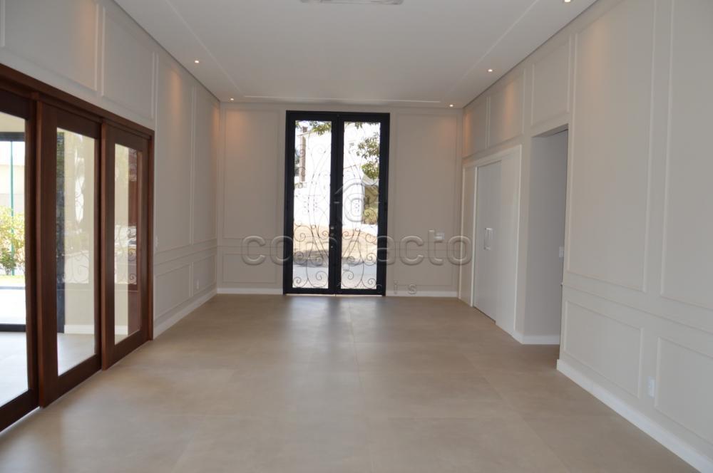 Comprar Casa / Condomínio em São José do Rio Preto R$ 3.600.000,00 - Foto 5