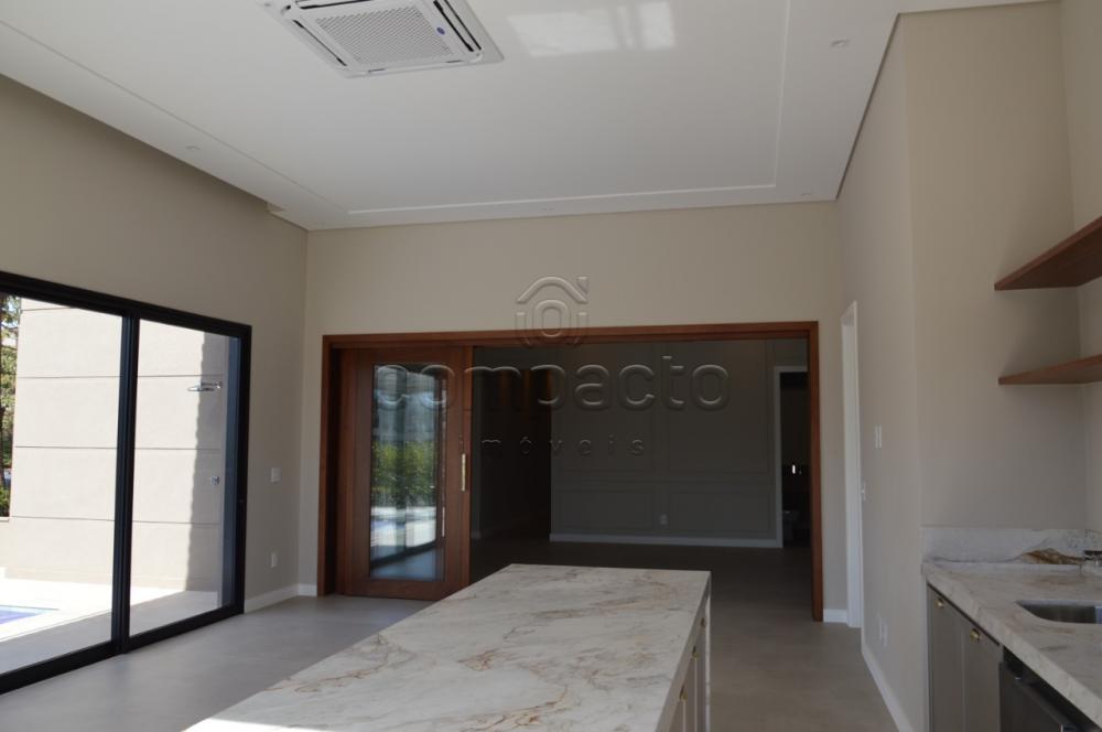 Comprar Casa / Condomínio em São José do Rio Preto R$ 3.600.000,00 - Foto 6