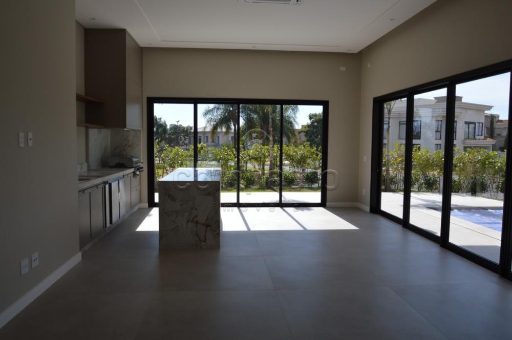 Comprar Casa / Condomínio em São José do Rio Preto R$ 3.600.000,00 - Foto 8