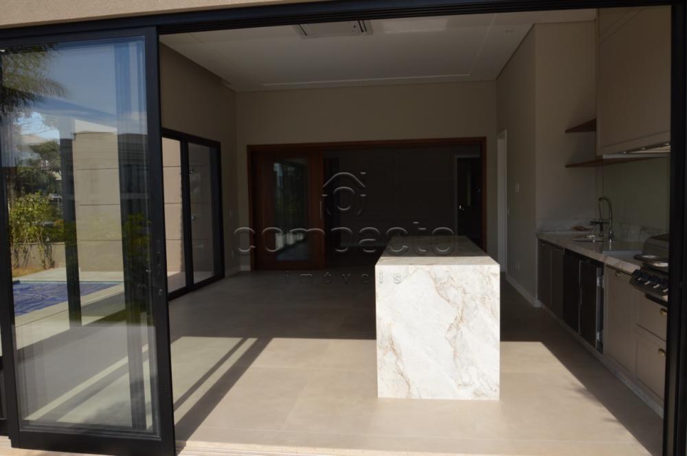Comprar Casa / Condomínio em São José do Rio Preto R$ 3.600.000,00 - Foto 9