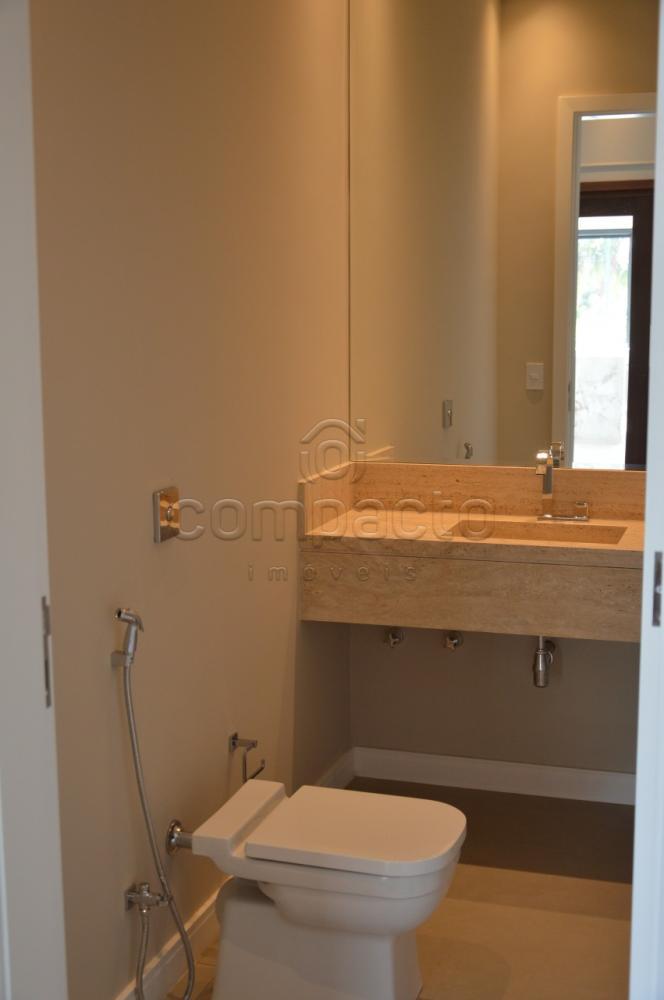 Comprar Casa / Condomínio em São José do Rio Preto R$ 3.600.000,00 - Foto 14