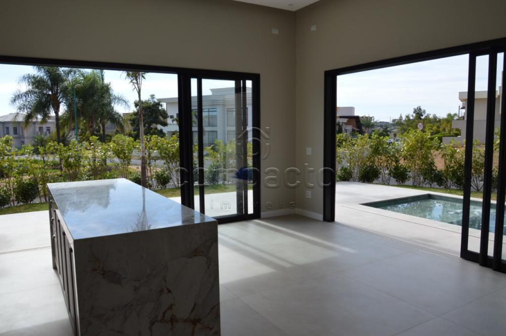Comprar Casa / Condomínio em São José do Rio Preto R$ 3.600.000,00 - Foto 16