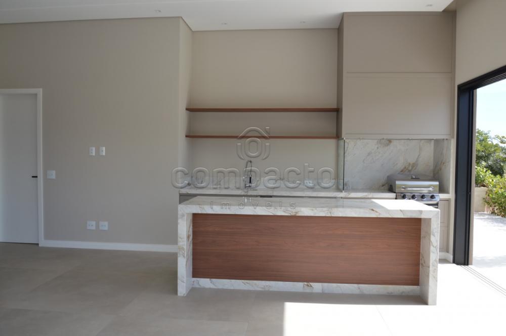 Comprar Casa / Condomínio em São José do Rio Preto R$ 3.600.000,00 - Foto 17