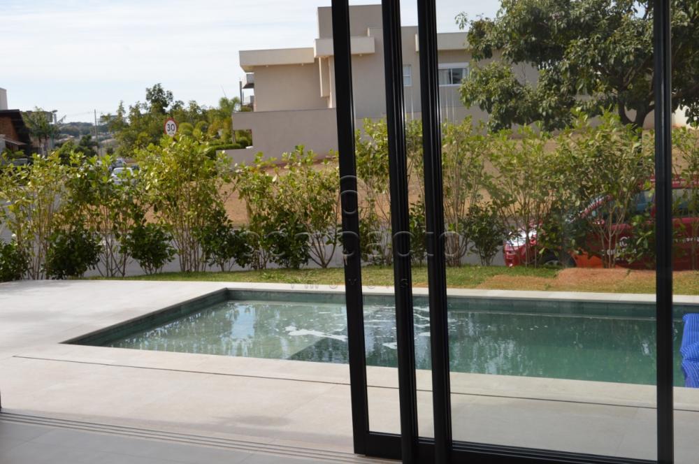 Comprar Casa / Condomínio em São José do Rio Preto R$ 3.600.000,00 - Foto 20
