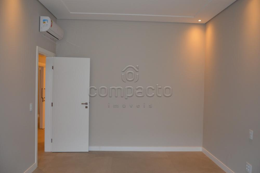Comprar Casa / Condomínio em São José do Rio Preto R$ 3.600.000,00 - Foto 26