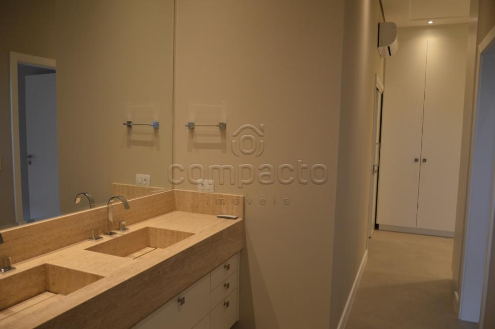 Comprar Casa / Condomínio em São José do Rio Preto R$ 3.600.000,00 - Foto 28