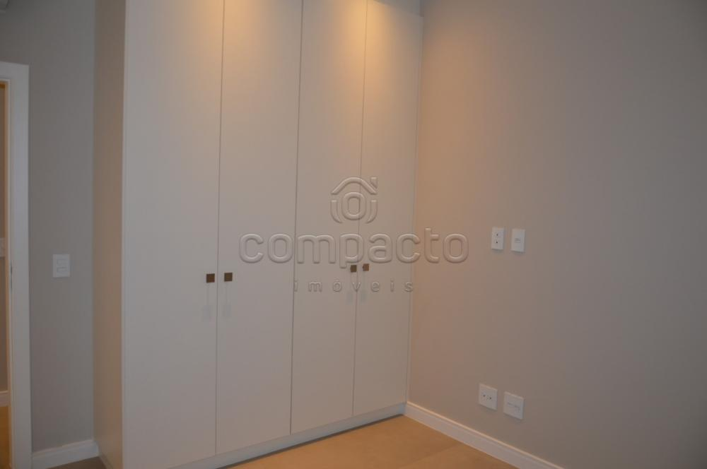 Comprar Casa / Condomínio em São José do Rio Preto R$ 3.600.000,00 - Foto 30