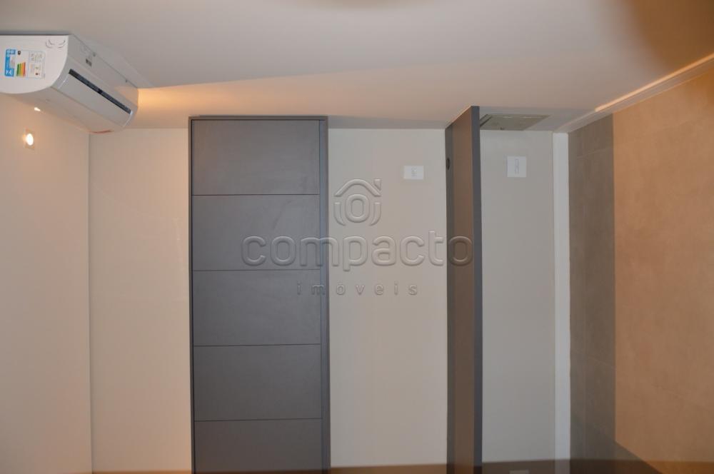 Comprar Casa / Condomínio em São José do Rio Preto R$ 3.600.000,00 - Foto 33