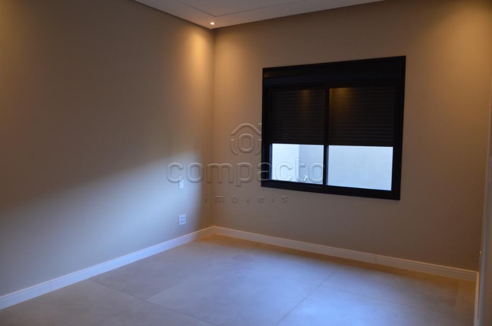 Comprar Casa / Condomínio em São José do Rio Preto R$ 3.600.000,00 - Foto 37