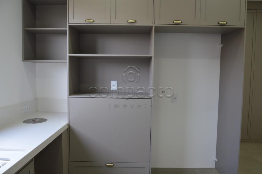 Comprar Casa / Condomínio em São José do Rio Preto R$ 3.600.000,00 - Foto 40