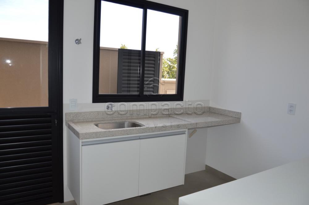 Comprar Casa / Condomínio em São José do Rio Preto R$ 3.600.000,00 - Foto 43