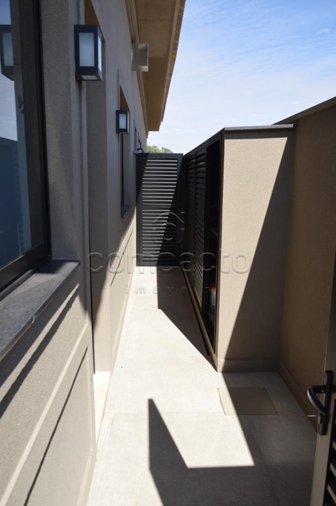 Comprar Casa / Condomínio em São José do Rio Preto R$ 3.600.000,00 - Foto 45