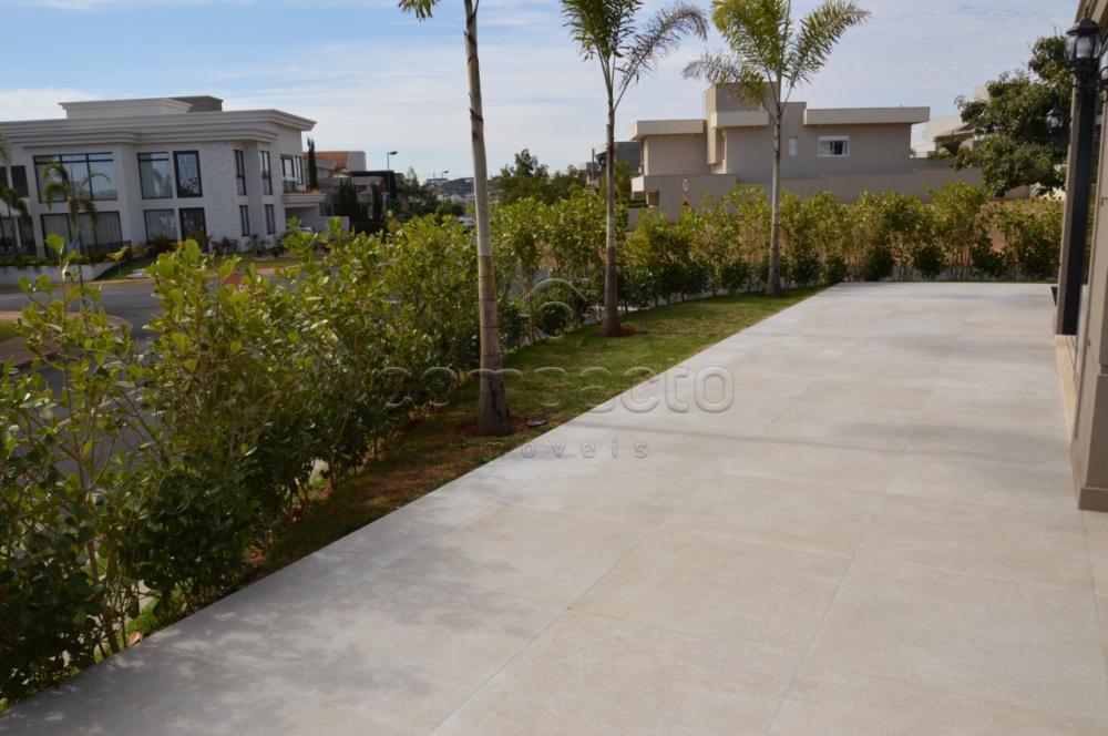 Comprar Casa / Condomínio em São José do Rio Preto R$ 3.600.000,00 - Foto 47