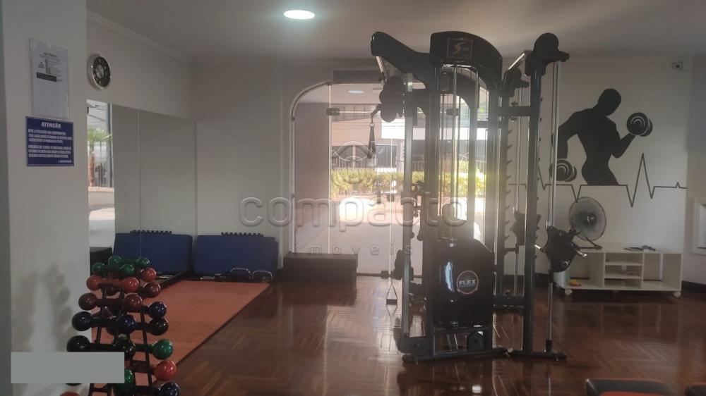Comprar Apartamento / Padrão em São José do Rio Preto R$ 340.000,00 - Foto 12