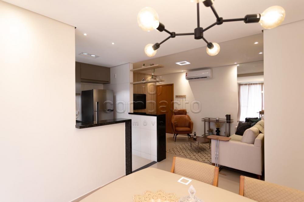 Comprar Apartamento / Padrão em São José do Rio Preto R$ 655.000,00 - Foto 7