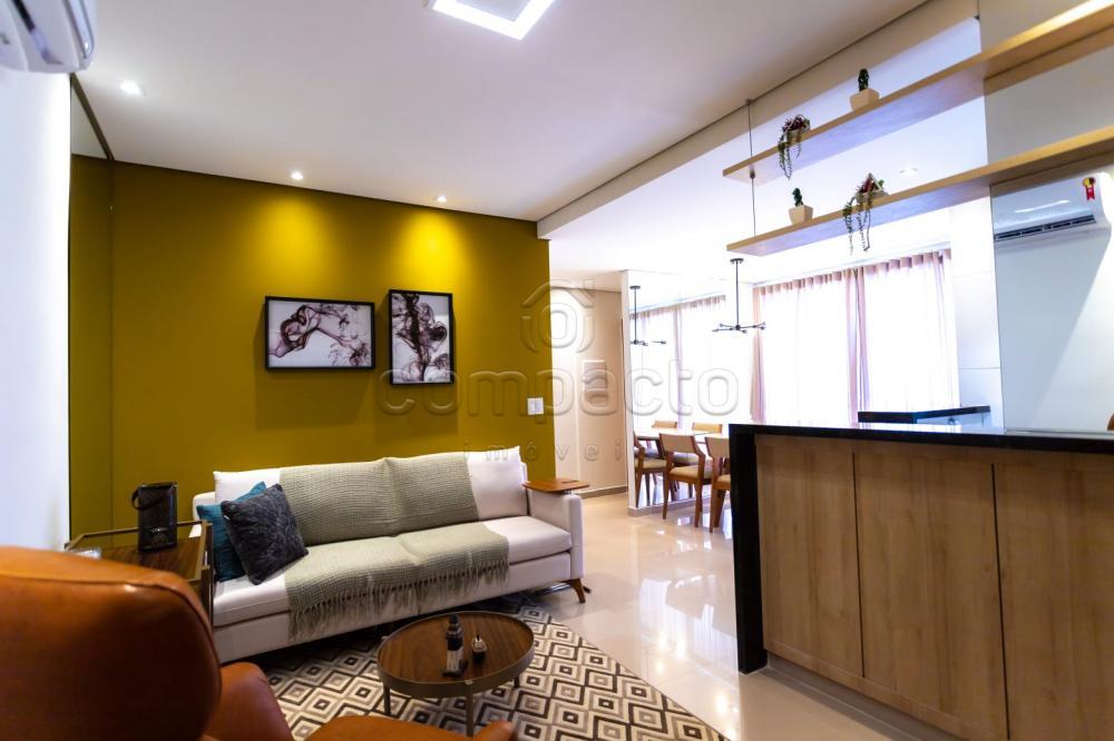 Comprar Apartamento / Padrão em São José do Rio Preto R$ 655.000,00 - Foto 4