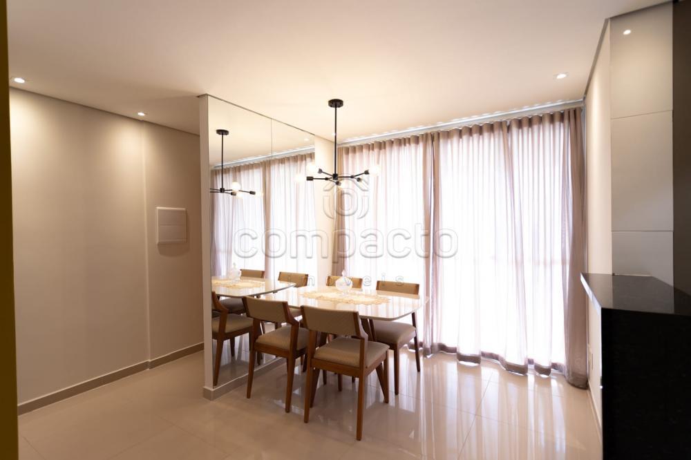 Comprar Apartamento / Padrão em São José do Rio Preto R$ 655.000,00 - Foto 5
