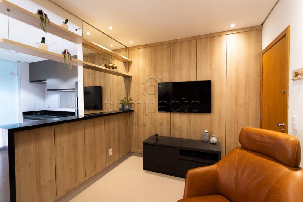 Comprar Apartamento / Padrão em São José do Rio Preto R$ 655.000,00 - Foto 3