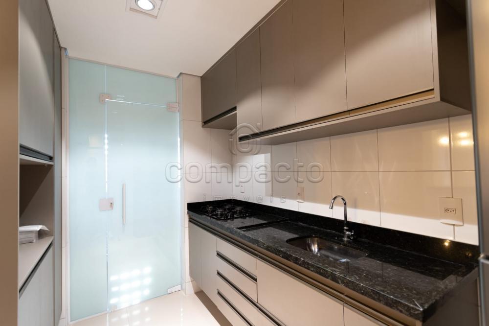 Comprar Apartamento / Padrão em São José do Rio Preto R$ 655.000,00 - Foto 9