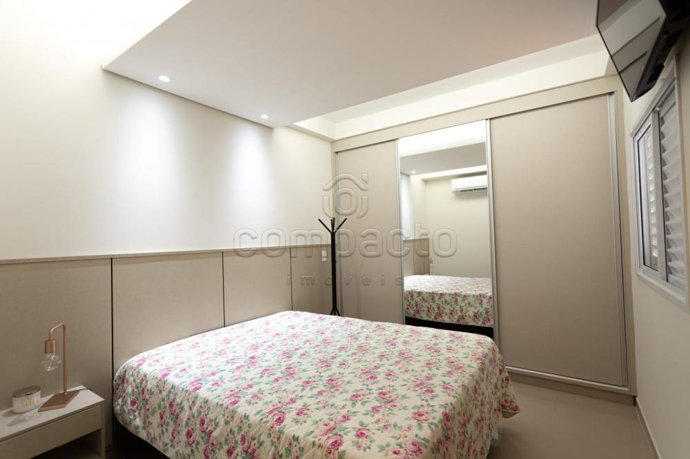 Comprar Apartamento / Padrão em São José do Rio Preto R$ 655.000,00 - Foto 11