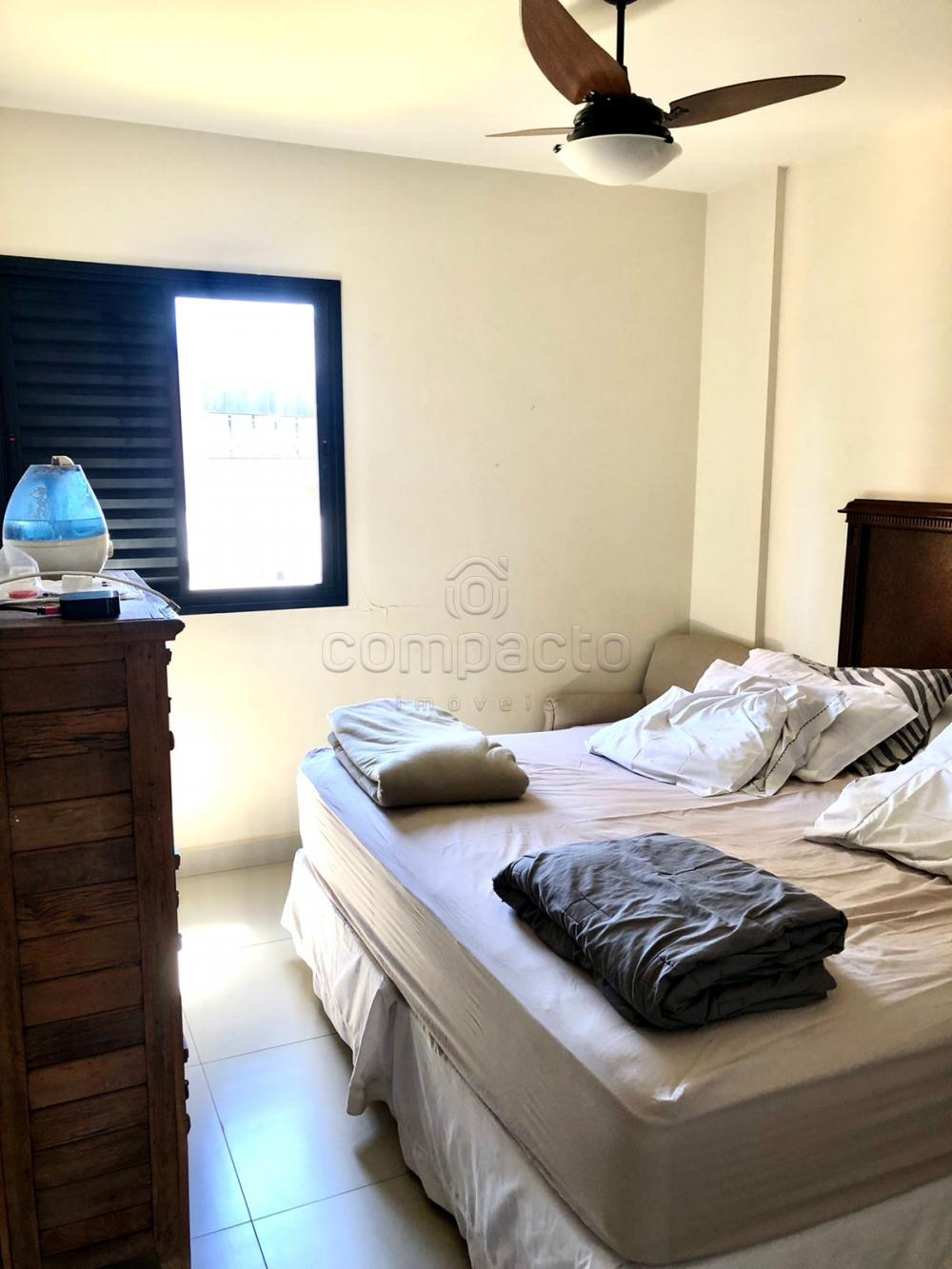 Comprar Apartamento / Padrão em São José do Rio Preto R$ 450.000,00 - Foto 10