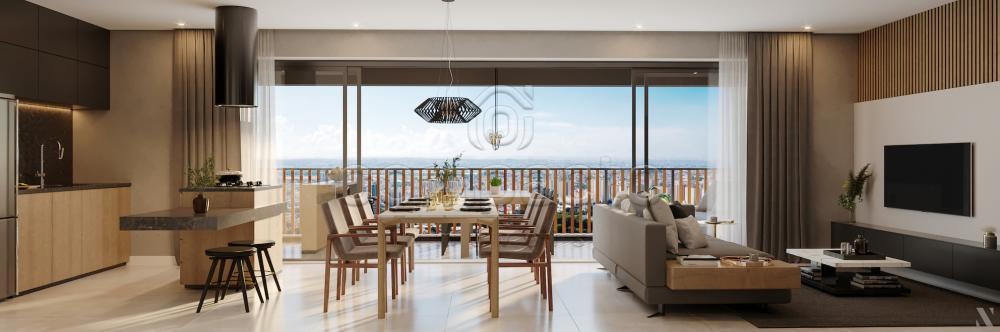 Comprar Apartamento / Padrão em São José do Rio Preto R$ 1.831.453,98 - Foto 3