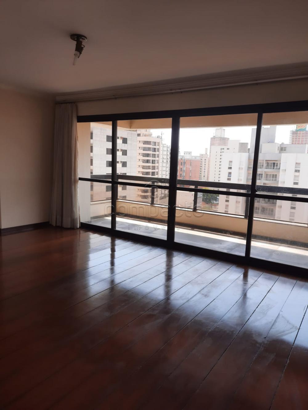 Alugar Apartamento / Padrão em São José do Rio Preto R$ 2.000,00 - Foto 3