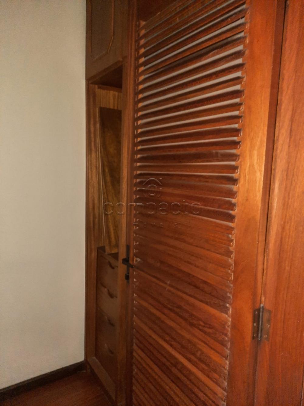 Alugar Apartamento / Padrão em São José do Rio Preto R$ 2.000,00 - Foto 23