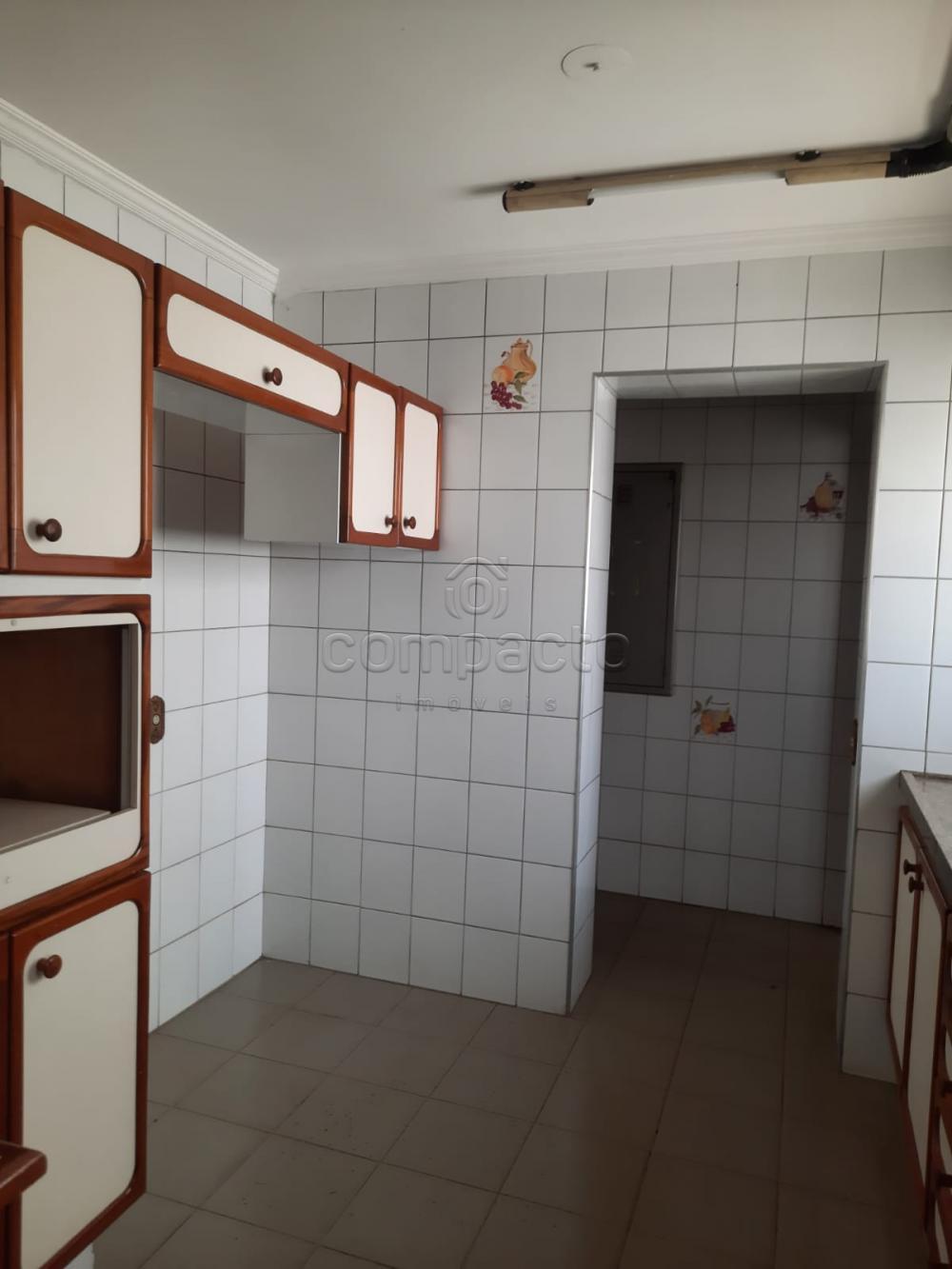 Alugar Apartamento / Padrão em São José do Rio Preto R$ 2.000,00 - Foto 25