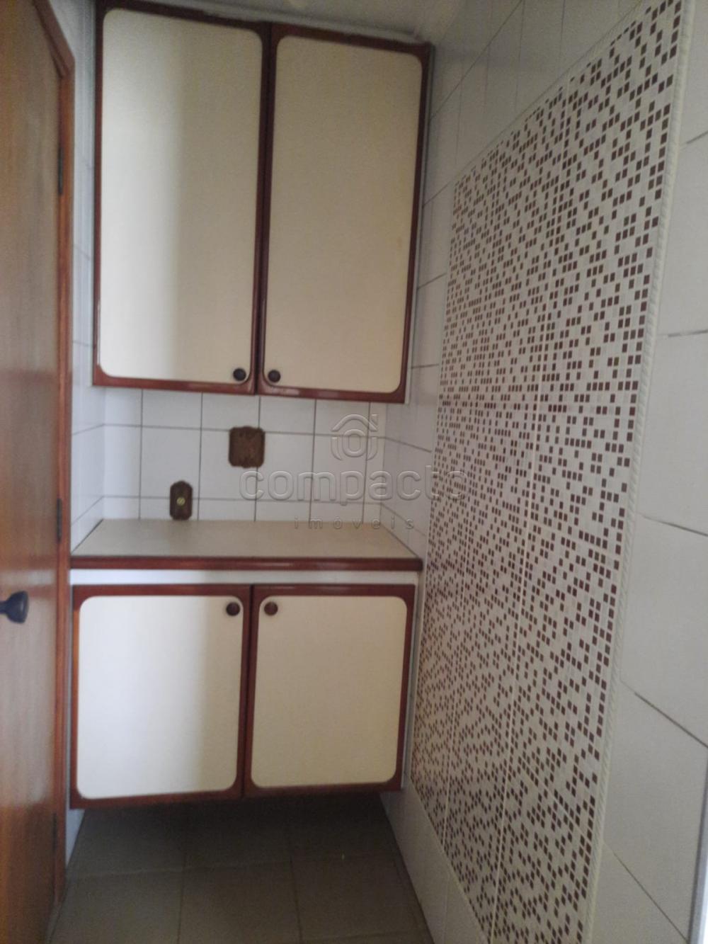 Alugar Apartamento / Padrão em São José do Rio Preto R$ 2.000,00 - Foto 26