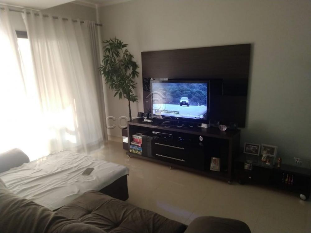 Comprar Apartamento / Padrão em São José do Rio Preto R$ 480.000,00 - Foto 1
