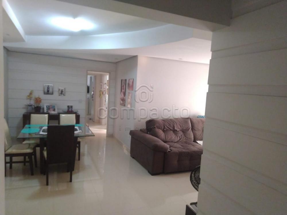 Comprar Apartamento / Padrão em São José do Rio Preto R$ 480.000,00 - Foto 3
