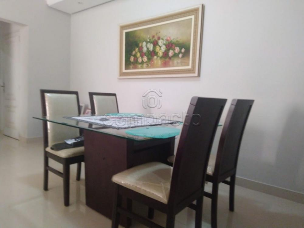 Comprar Apartamento / Padrão em São José do Rio Preto R$ 480.000,00 - Foto 4