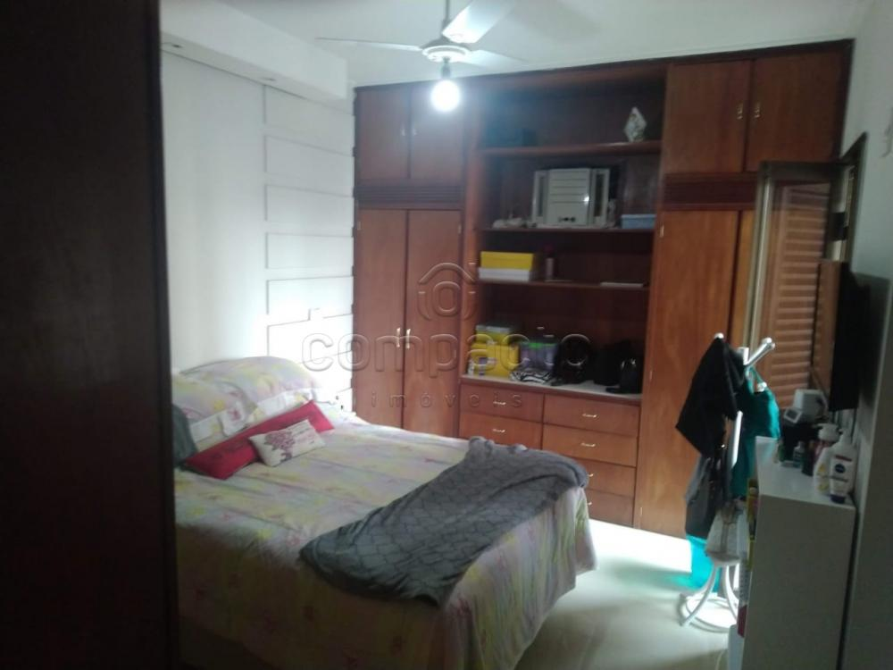 Comprar Apartamento / Padrão em São José do Rio Preto R$ 480.000,00 - Foto 5