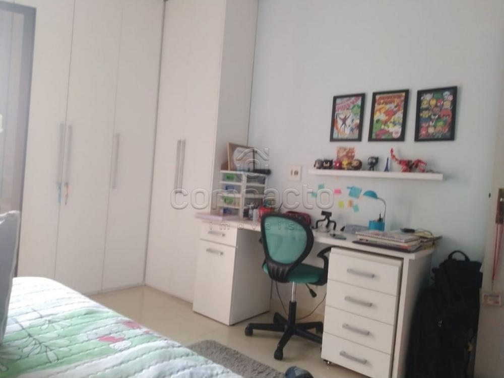 Comprar Apartamento / Padrão em São José do Rio Preto R$ 480.000,00 - Foto 8