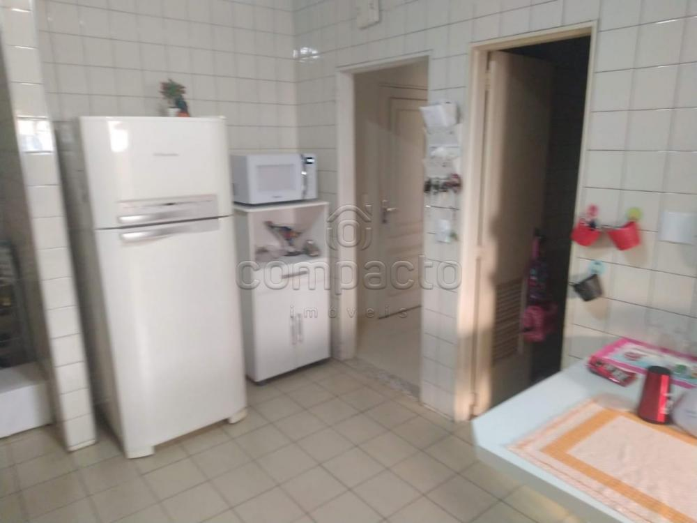 Comprar Apartamento / Padrão em São José do Rio Preto R$ 480.000,00 - Foto 12