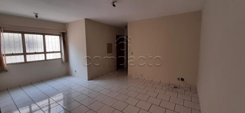 Comprar Apartamento / Padrão em São José do Rio Preto R$ 195.000,00 - Foto 2