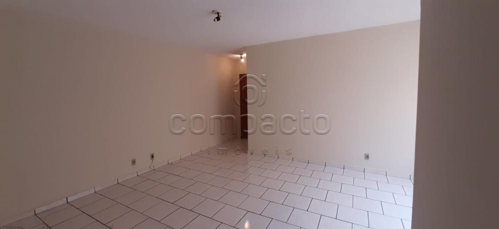 Comprar Apartamento / Padrão em São José do Rio Preto R$ 195.000,00 - Foto 4