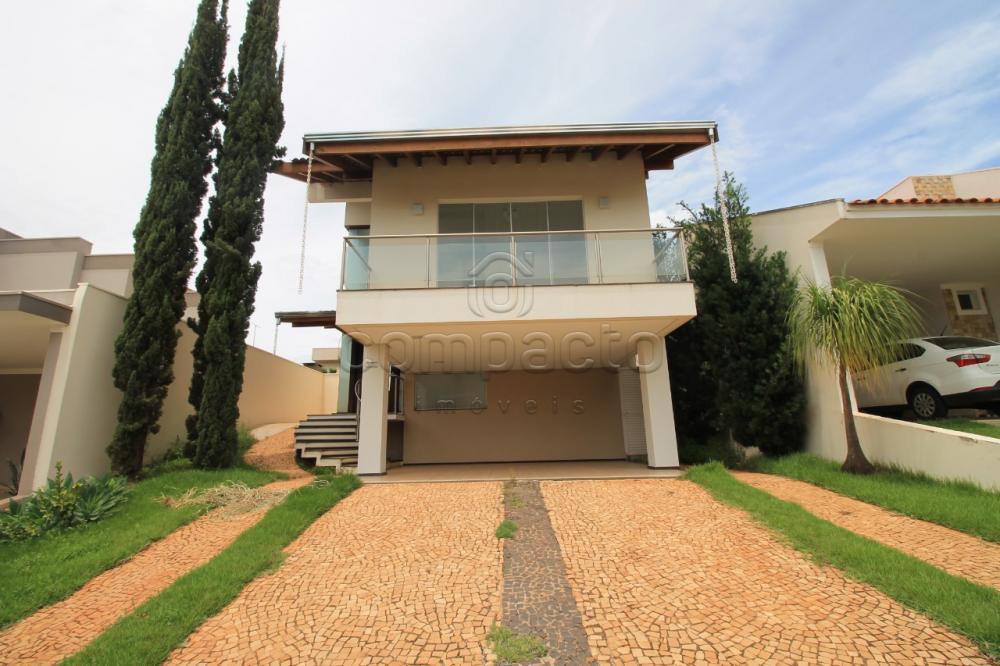 Sao Jose do Rio Preto Casa Venda R$935.000,00 Condominio R$470,00 3 Dormitorios 3 Suites Area construida 278.00m2