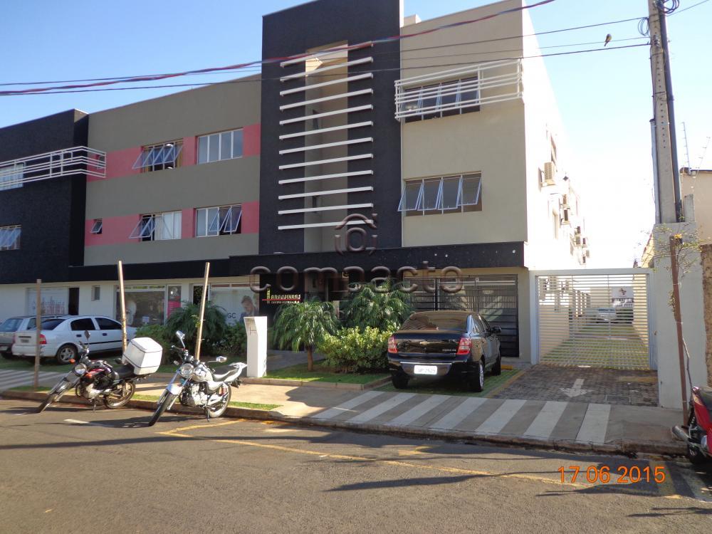 Alugar Comercial / Sala/Loja Condomínio em São José do Rio Preto apenas R$ 750,00 - Foto 5