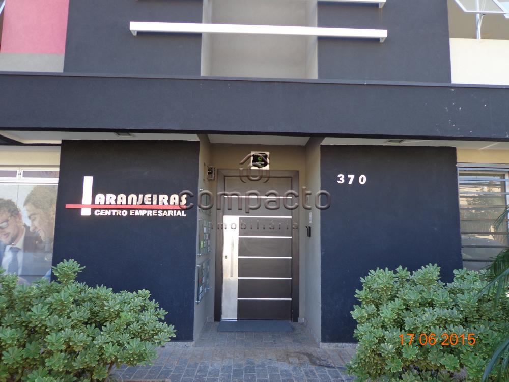 Alugar Comercial / Sala/Loja Condomínio em São José do Rio Preto apenas R$ 750,00 - Foto 6