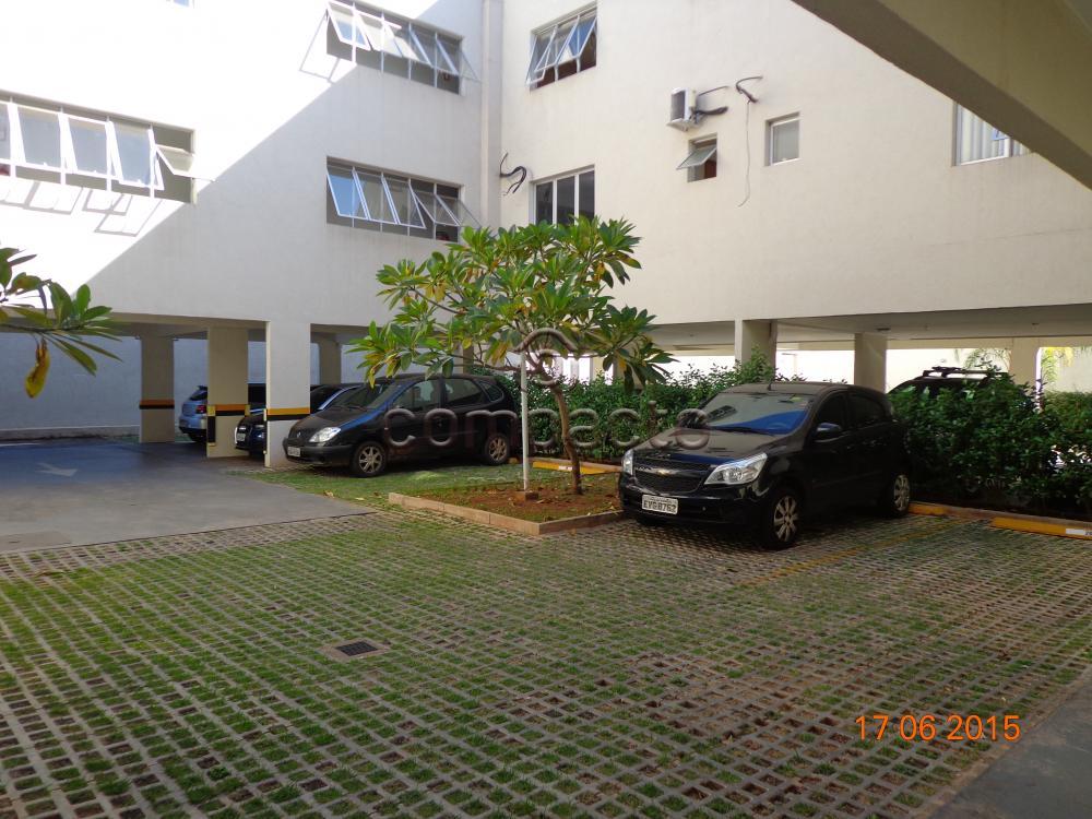 Alugar Comercial / Sala/Loja Condomínio em São José do Rio Preto apenas R$ 750,00 - Foto 7