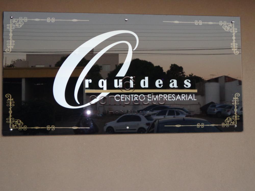 Comprar Comercial / Sala/Loja Condomínio em São José do Rio Preto apenas R$ 295.000,00 - Foto 8