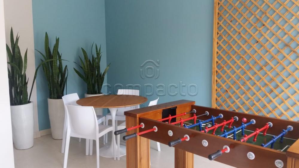 Comprar Apartamento / Padrão em São José do Rio Preto apenas R$ 599.000,00 - Foto 21