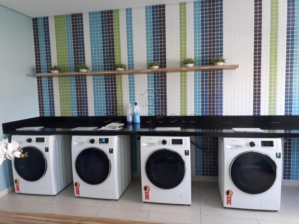 Comprar Apartamento / Padrão em São José do Rio Preto apenas R$ 599.000,00 - Foto 23