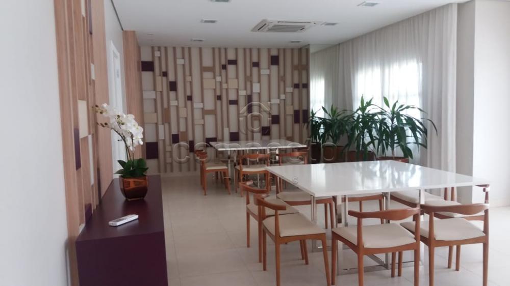 Comprar Apartamento / Padrão em São José do Rio Preto apenas R$ 599.000,00 - Foto 22