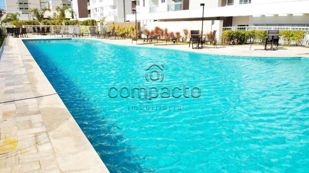 Comprar Apartamento / Padrão em São José do Rio Preto apenas R$ 599.000,00 - Foto 14
