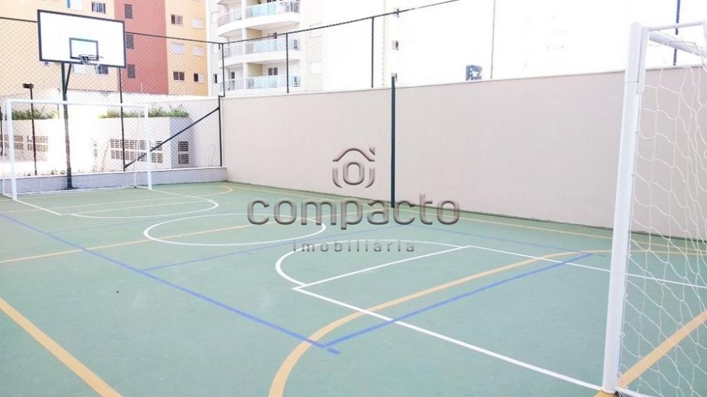 Comprar Apartamento / Padrão em São José do Rio Preto apenas R$ 599.000,00 - Foto 15