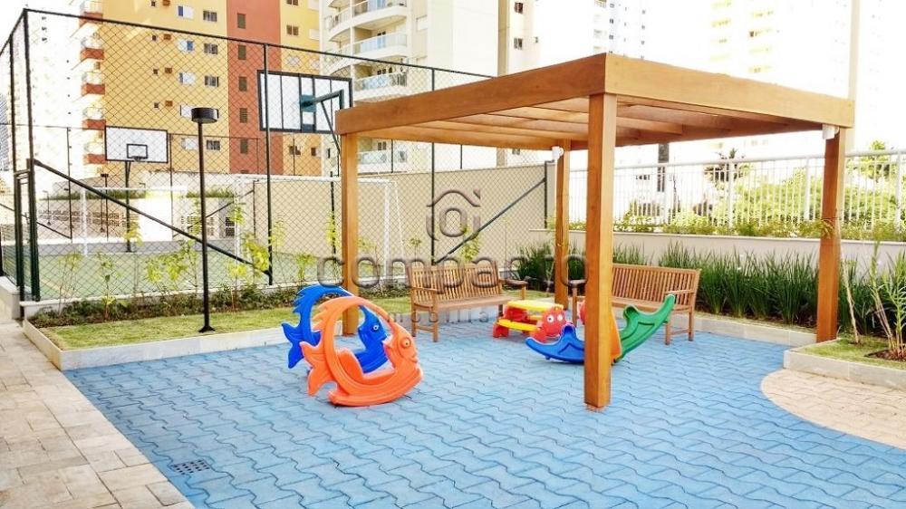 Comprar Apartamento / Padrão em São José do Rio Preto apenas R$ 599.000,00 - Foto 17